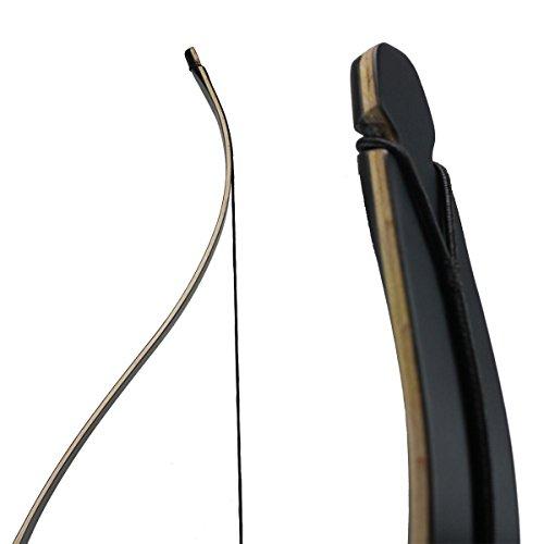 bow stem
