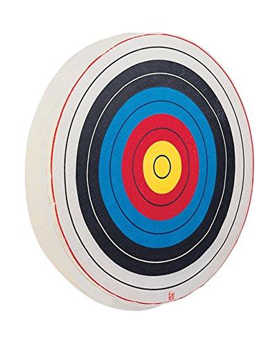 foam target