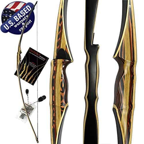 Best Southwest Archery Recurve Bows