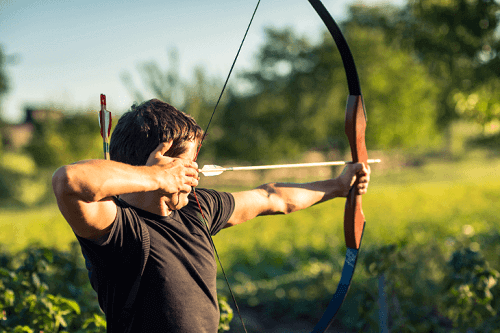 In-depth Buying Guide To The Best Recurve Bow