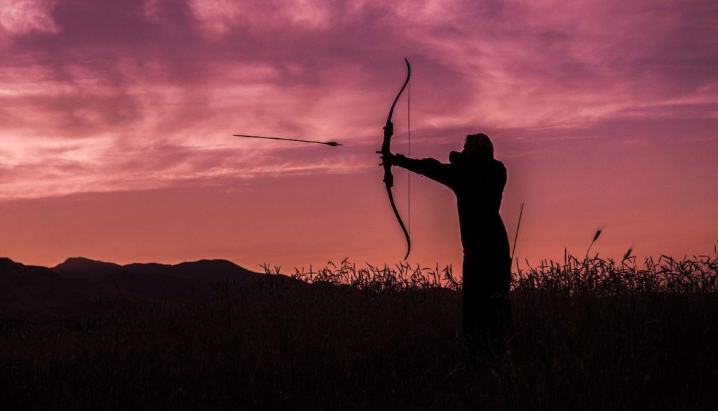 Must-Have Archery Accessories