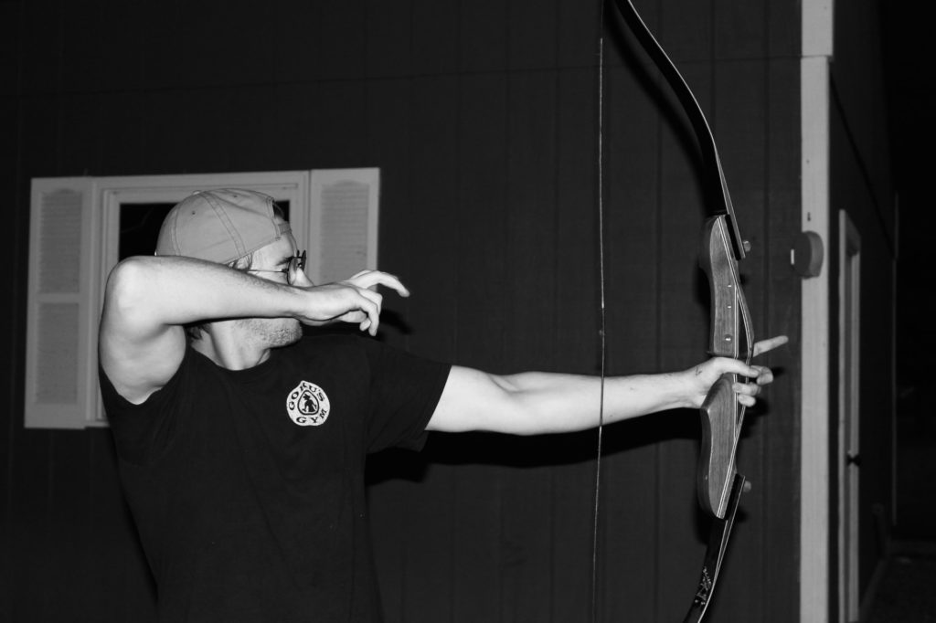 When looking for the Best Recurve Bow Stringers, you need to know all the details.