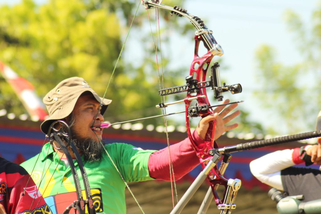 Reading a review of the Best Martin Archery Recurve Bows is essential before buying.