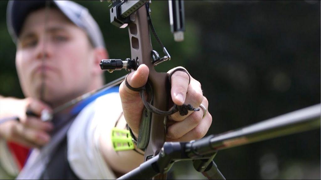 Spyder Takedown Recurve Bow Review