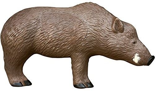 4 Foam Archery Targets to Practice on Today