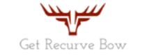 Get Recurve Bow